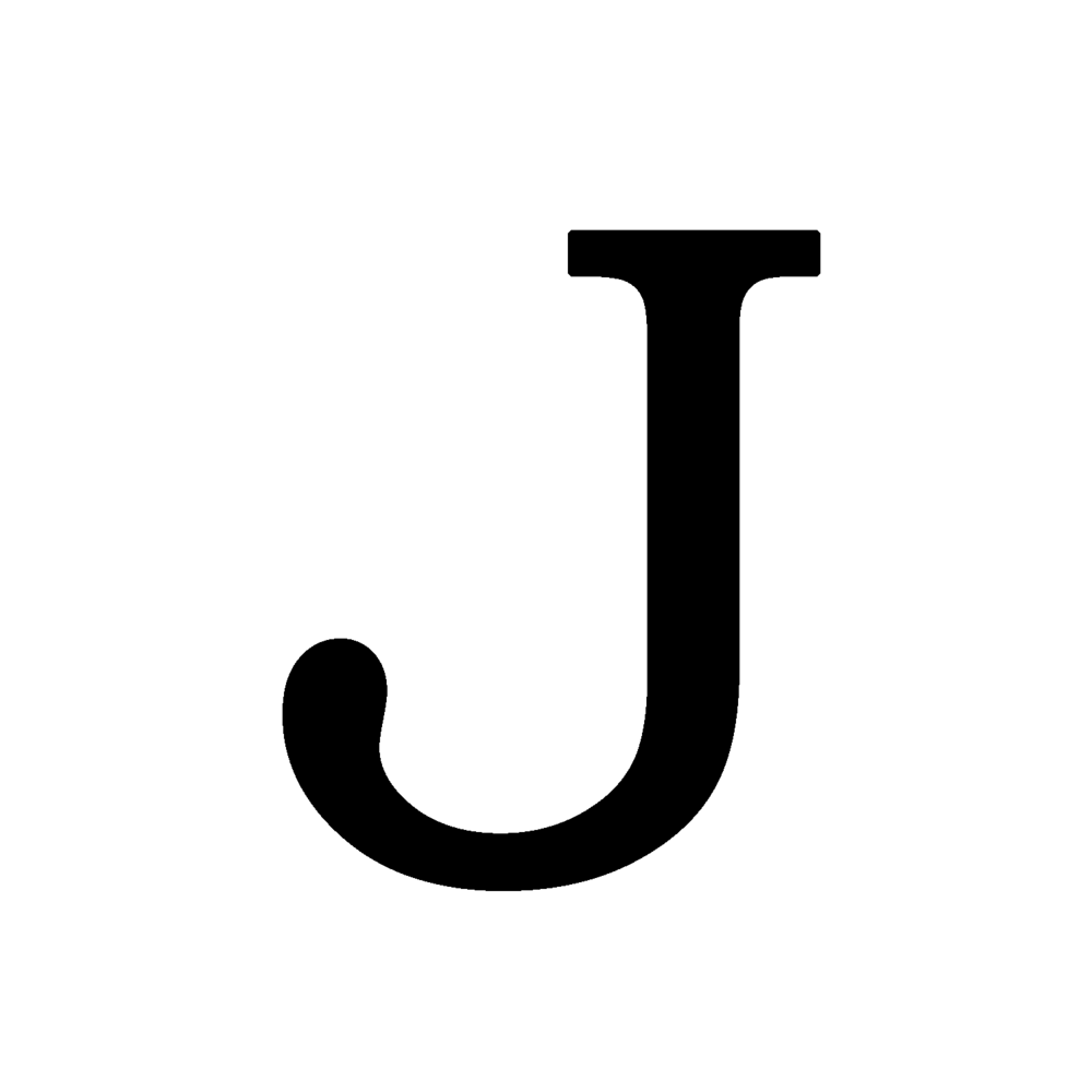 Jack Mosbacher logo