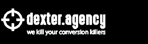 Dexter Agency logo