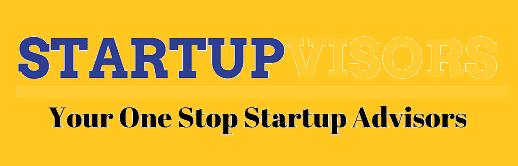 Startupvisors logo