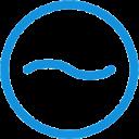 Blue Stout logo