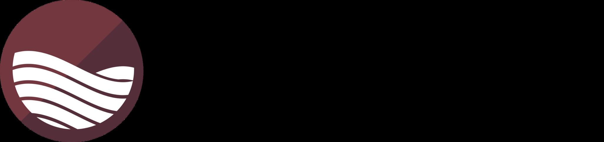 Waterman Ventures logo