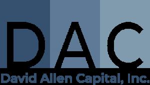Mending Lending  logo