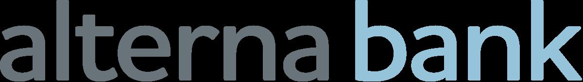 Alterna Bank logo