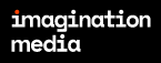 Imagination Media logo