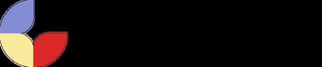 Copysmith logo