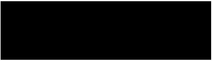 DBNY logo