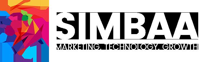 SIMBAA Pty ltd logo