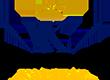 KINGDOM KAPITAL logo